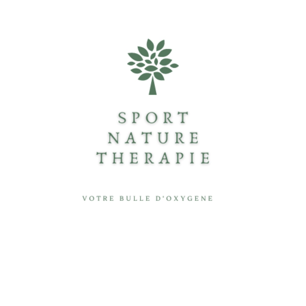 Logo-Sport-Nature-Thérapie-Blanc