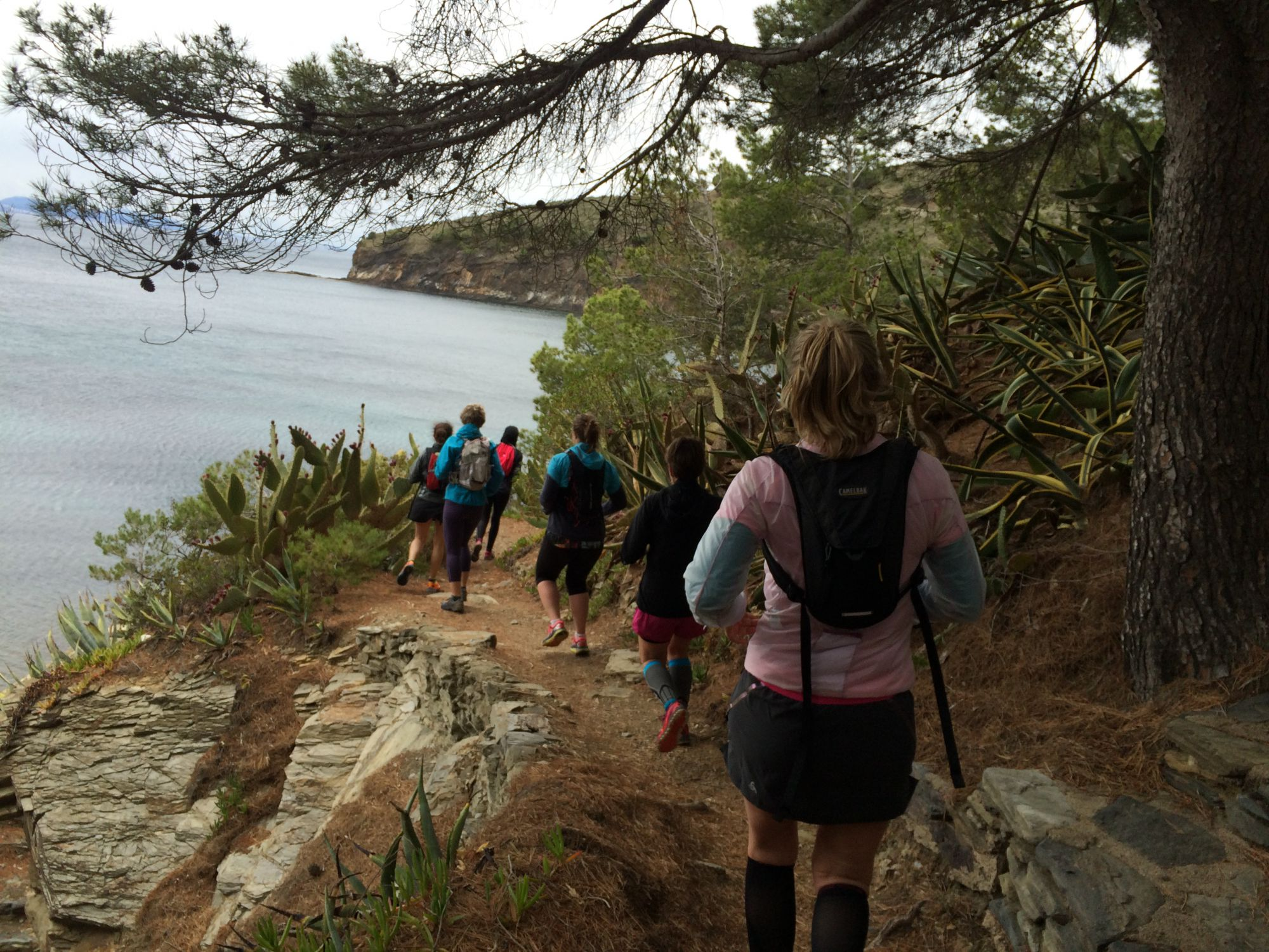 week-end-girly-trail-session-11