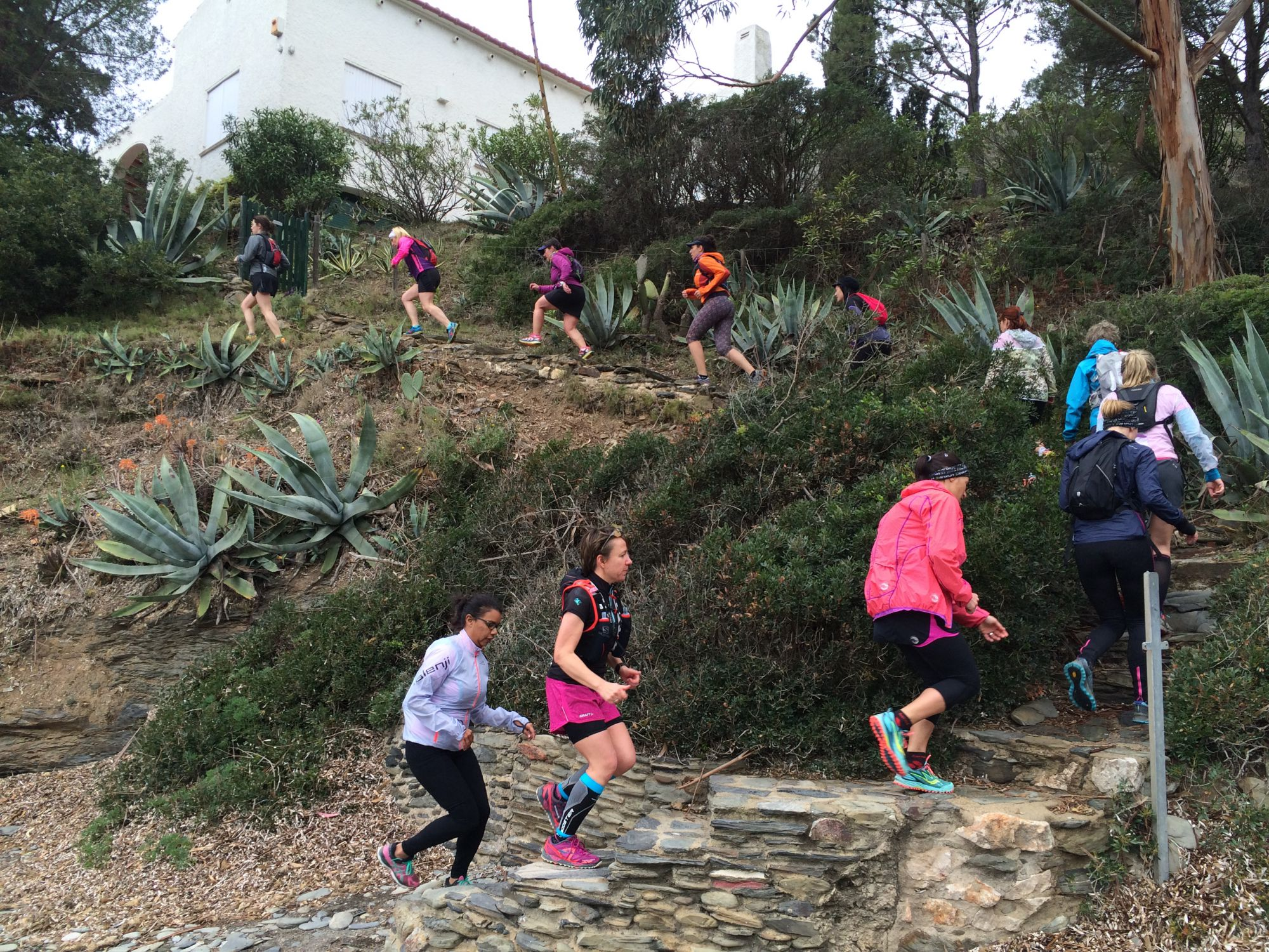 week-end-girly-trail-session-13