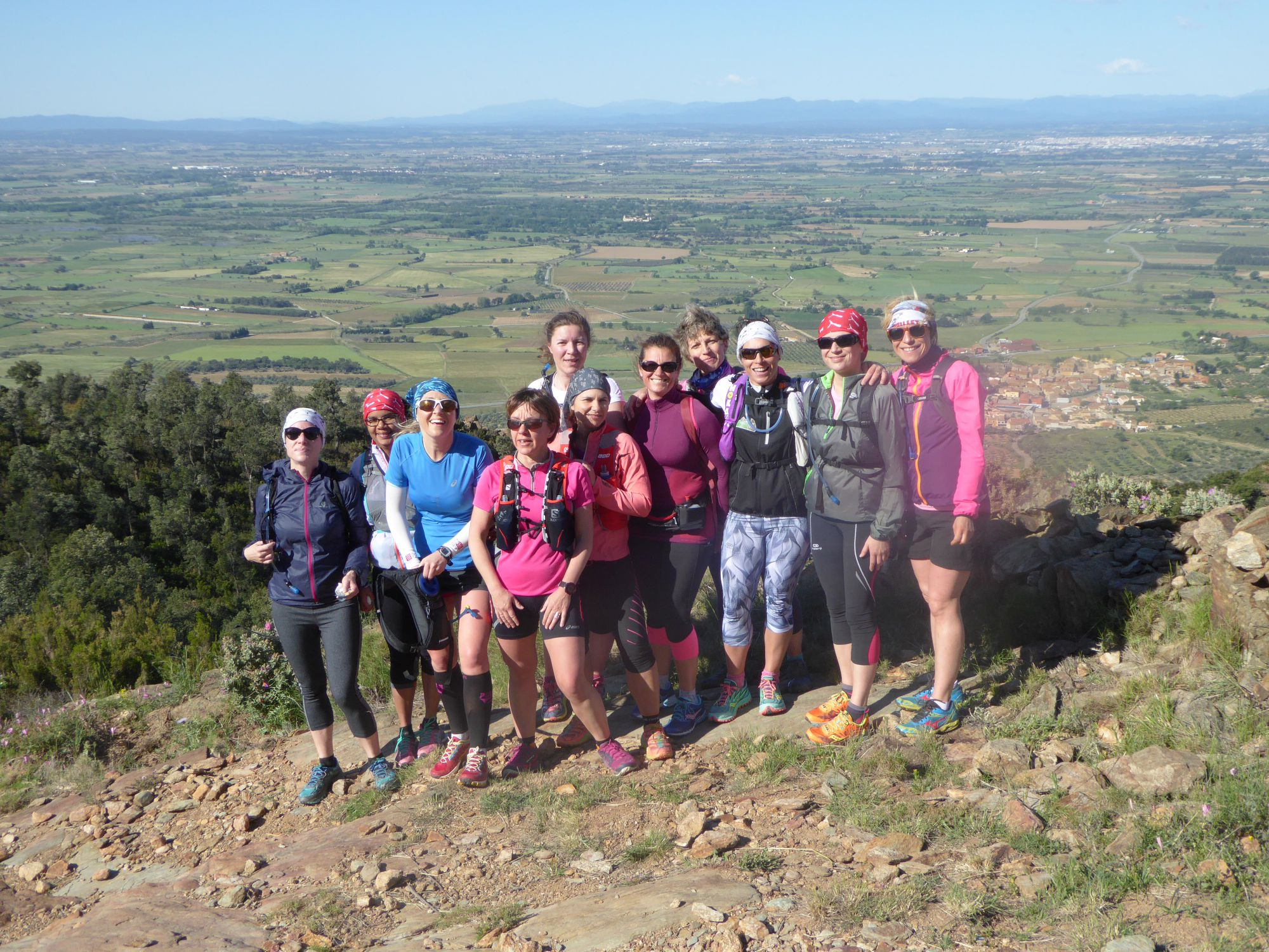 week-end-girly-trail-session-16