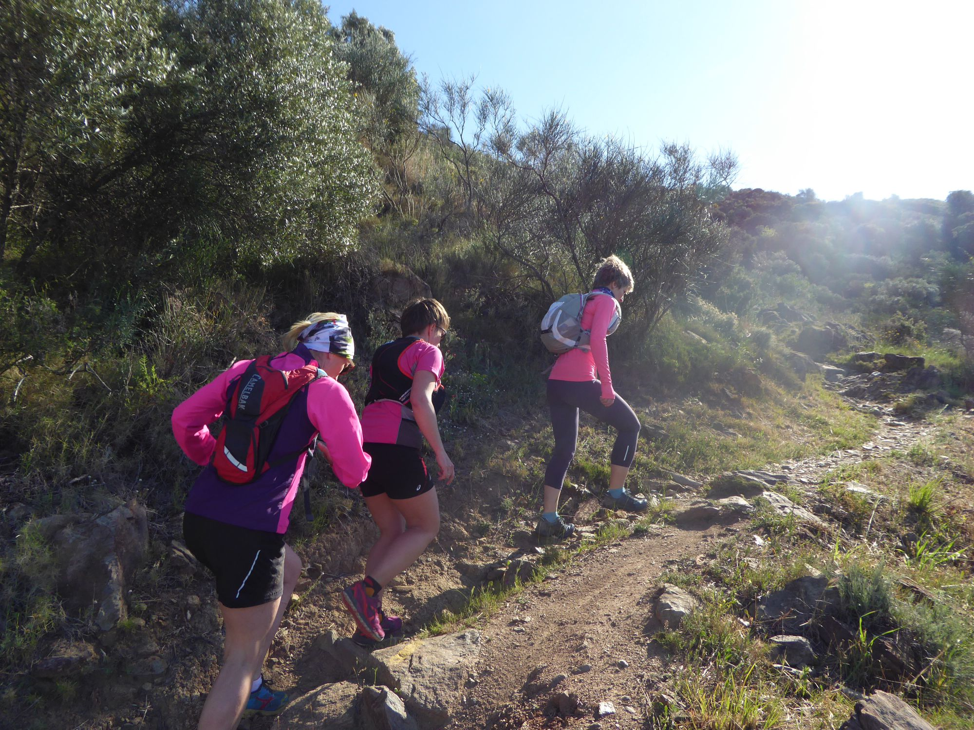 week-end-girly-trail-session-17