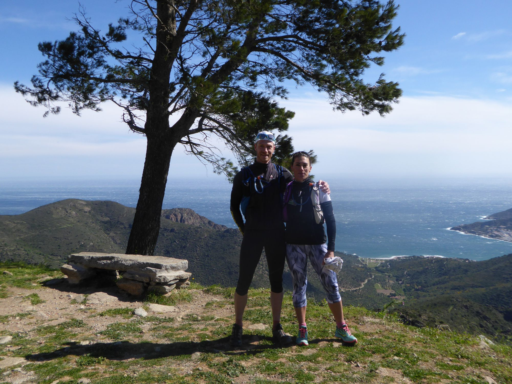 week-end-girly-trail-session-19