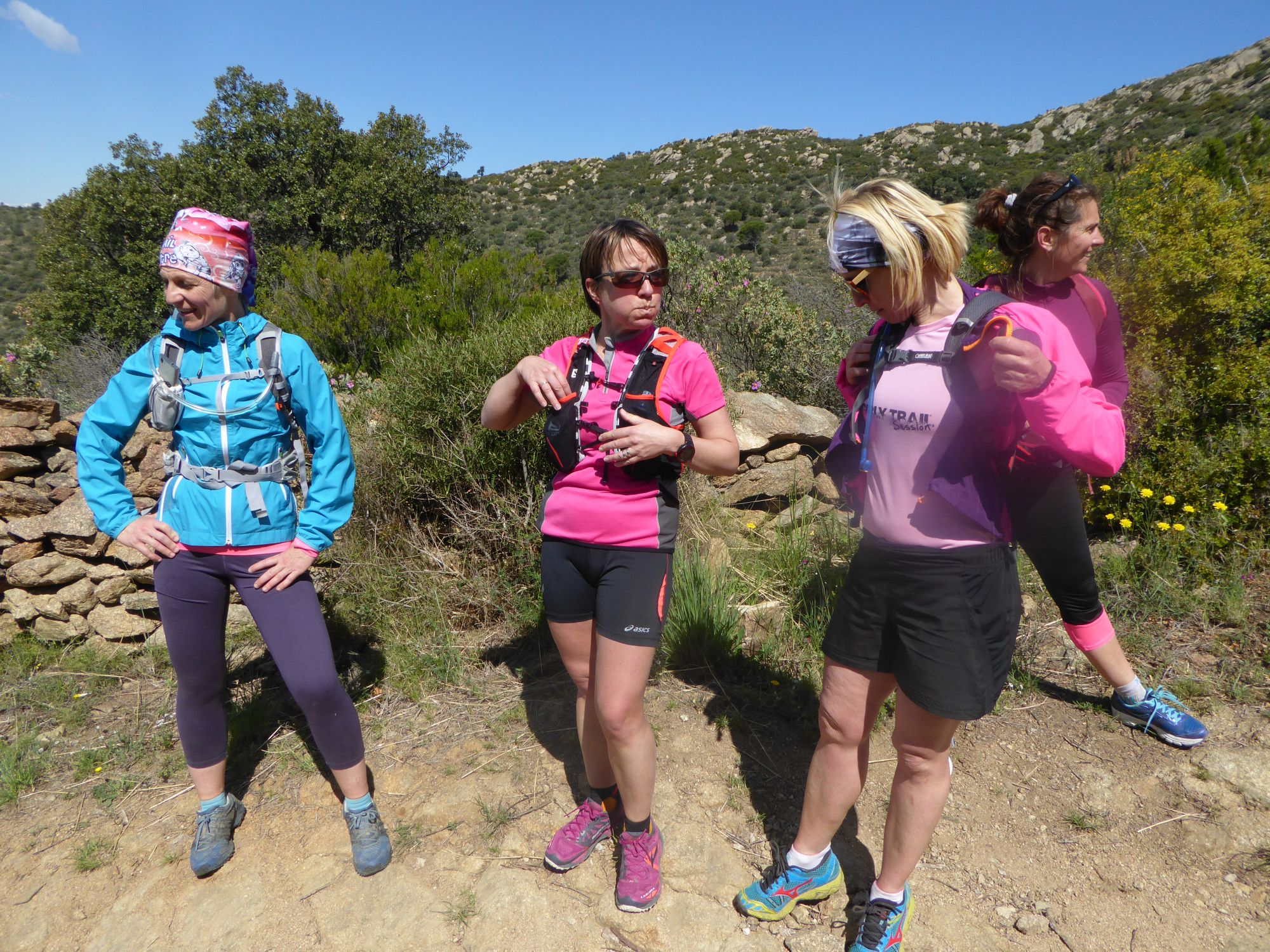 week-end-girly-trail-session-21