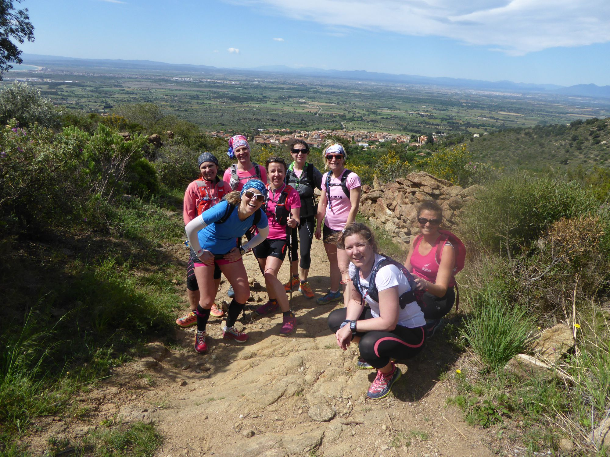week-end-girly-trail-session-23