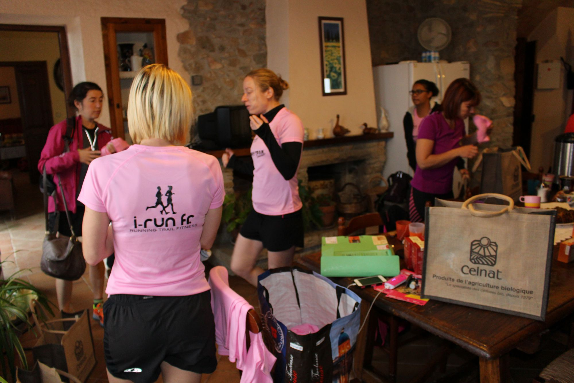 week-end-girly-trail-session-3