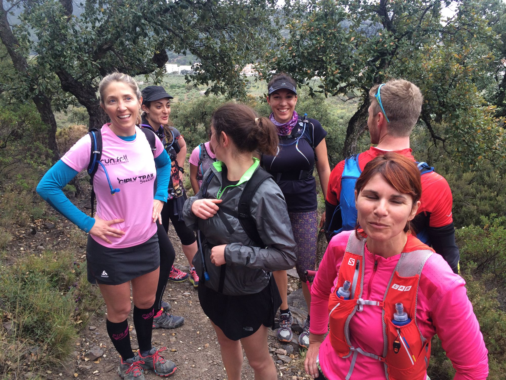 week-end-girly-trail-session-6