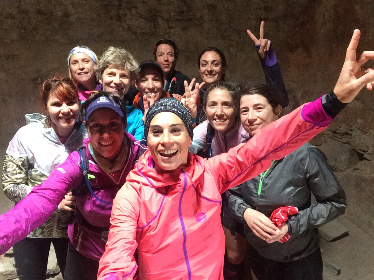 week-end-girly-trail-session-7