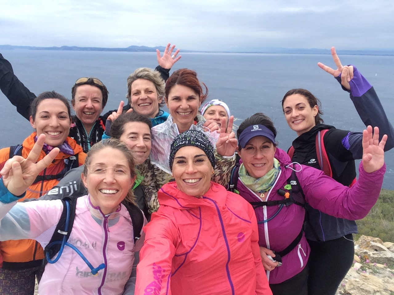 week-end-girly-trail-session-8