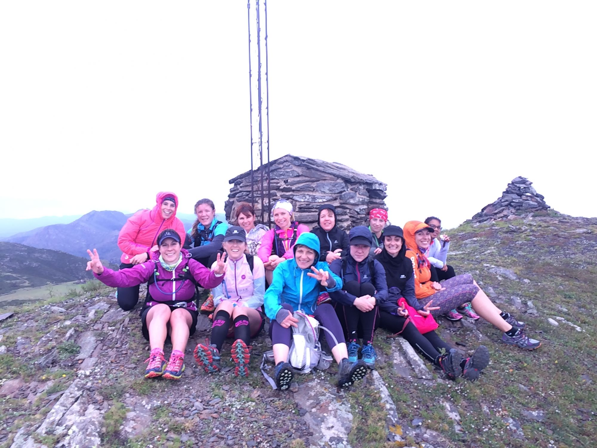 week-end-girly-trail-une