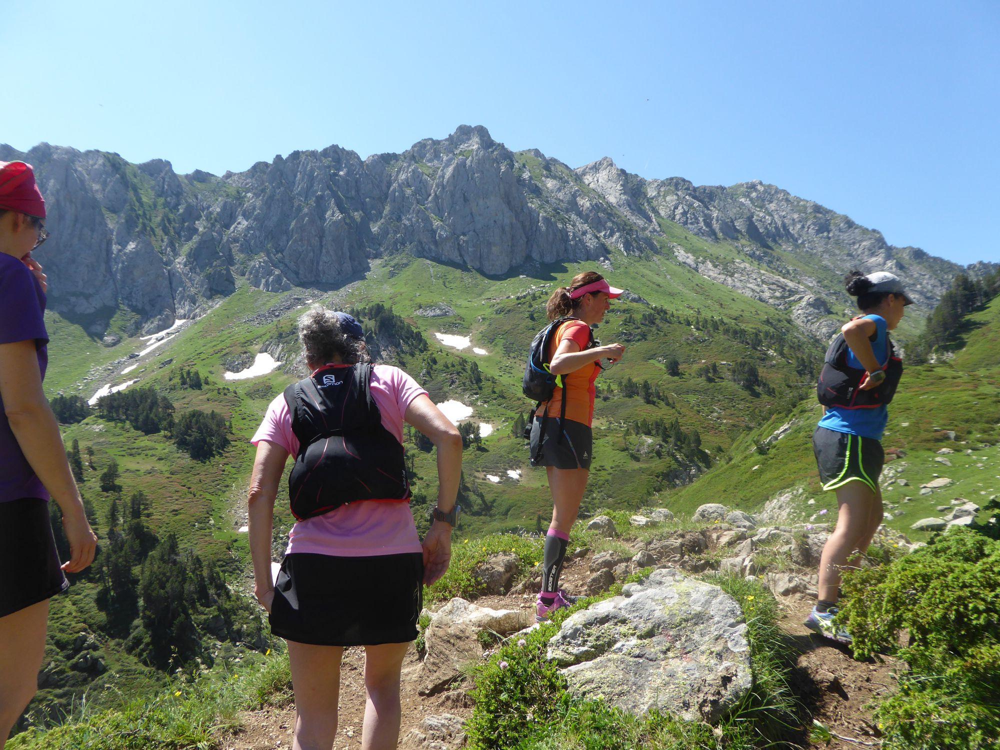 osez-le-trail-10