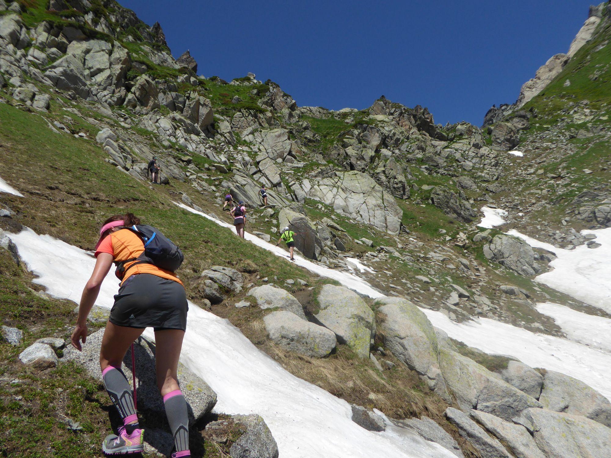 osez-le-trail-13