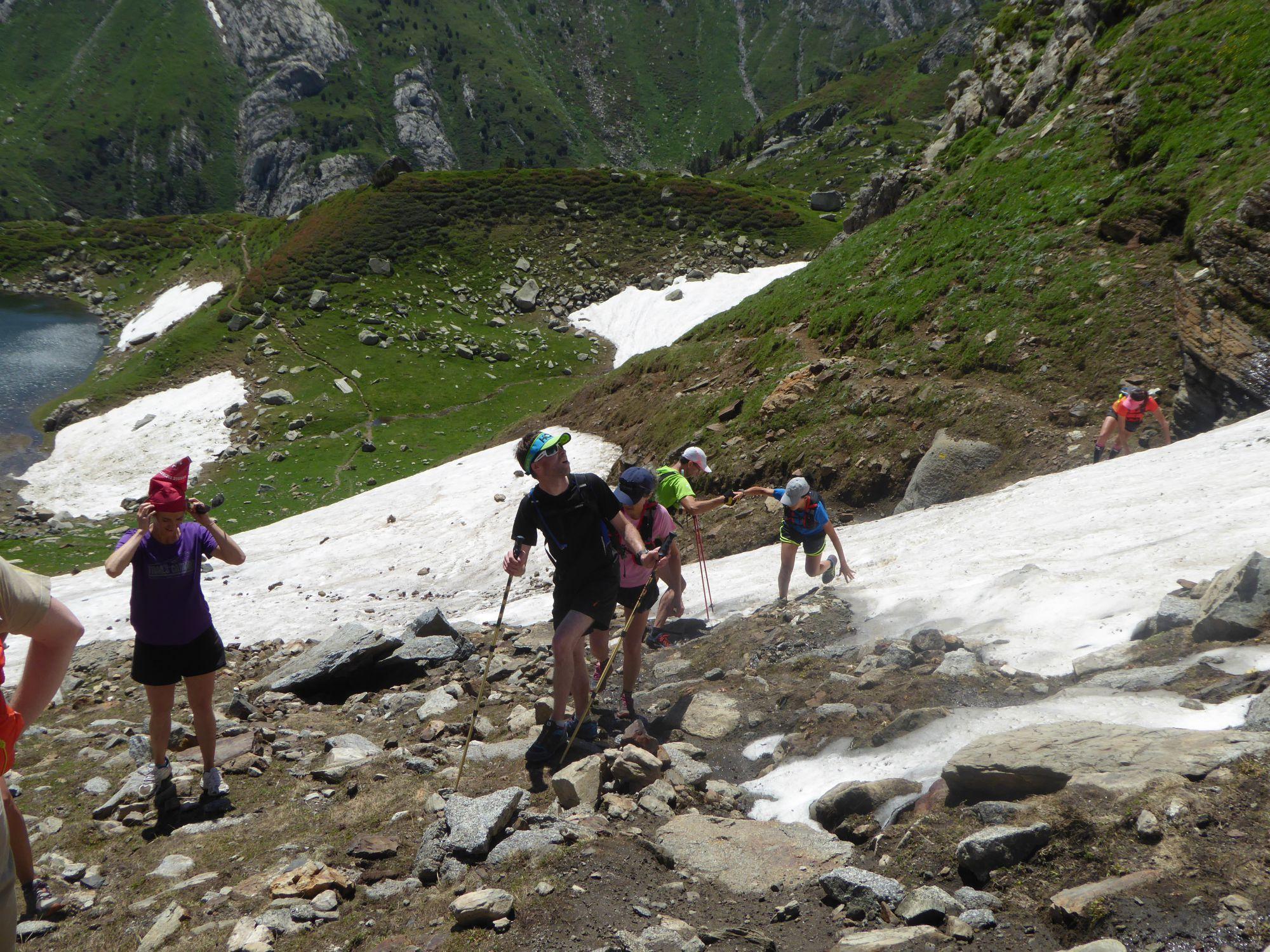 osez-le-trail-14