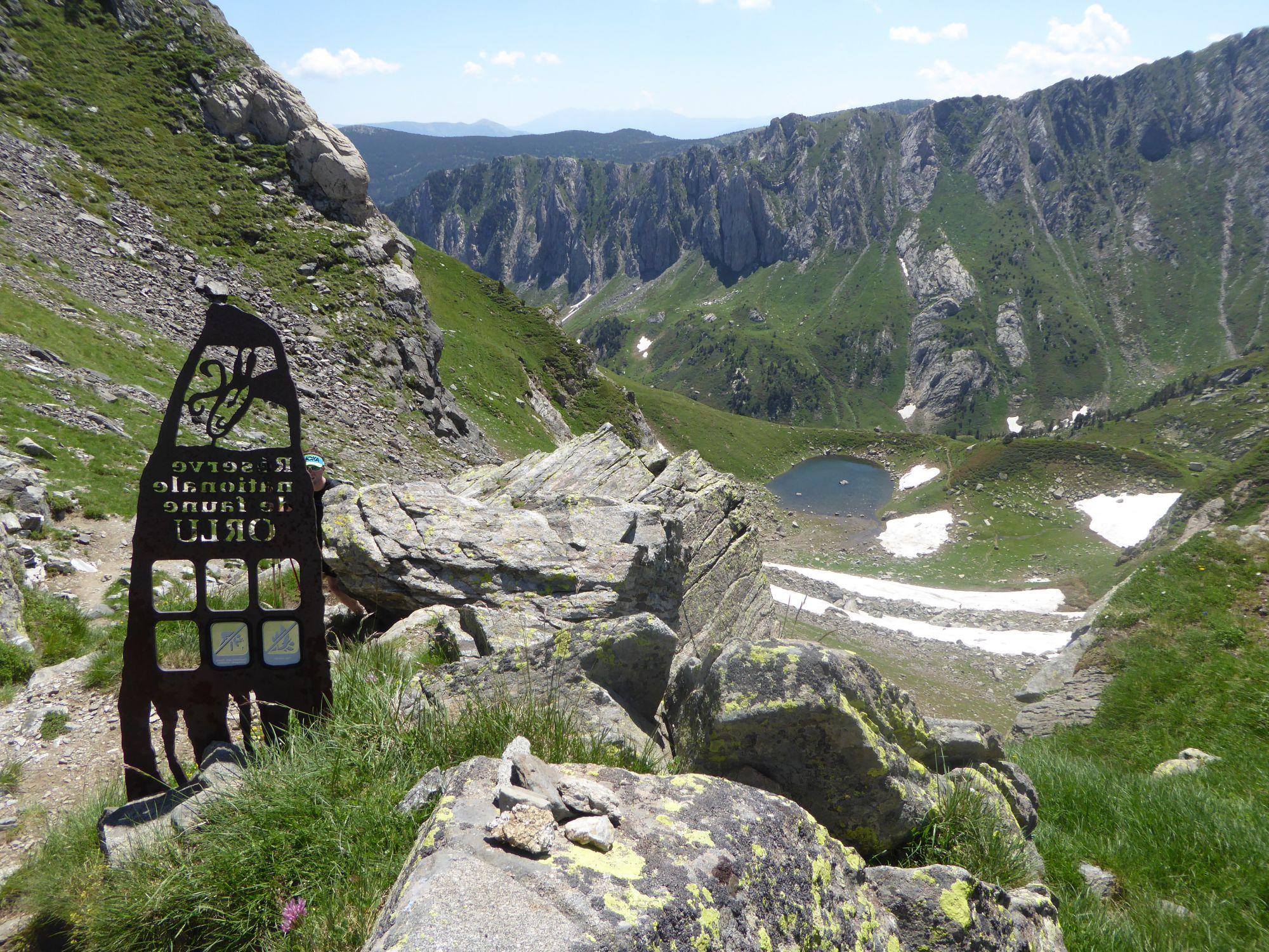osez-le-trail-16