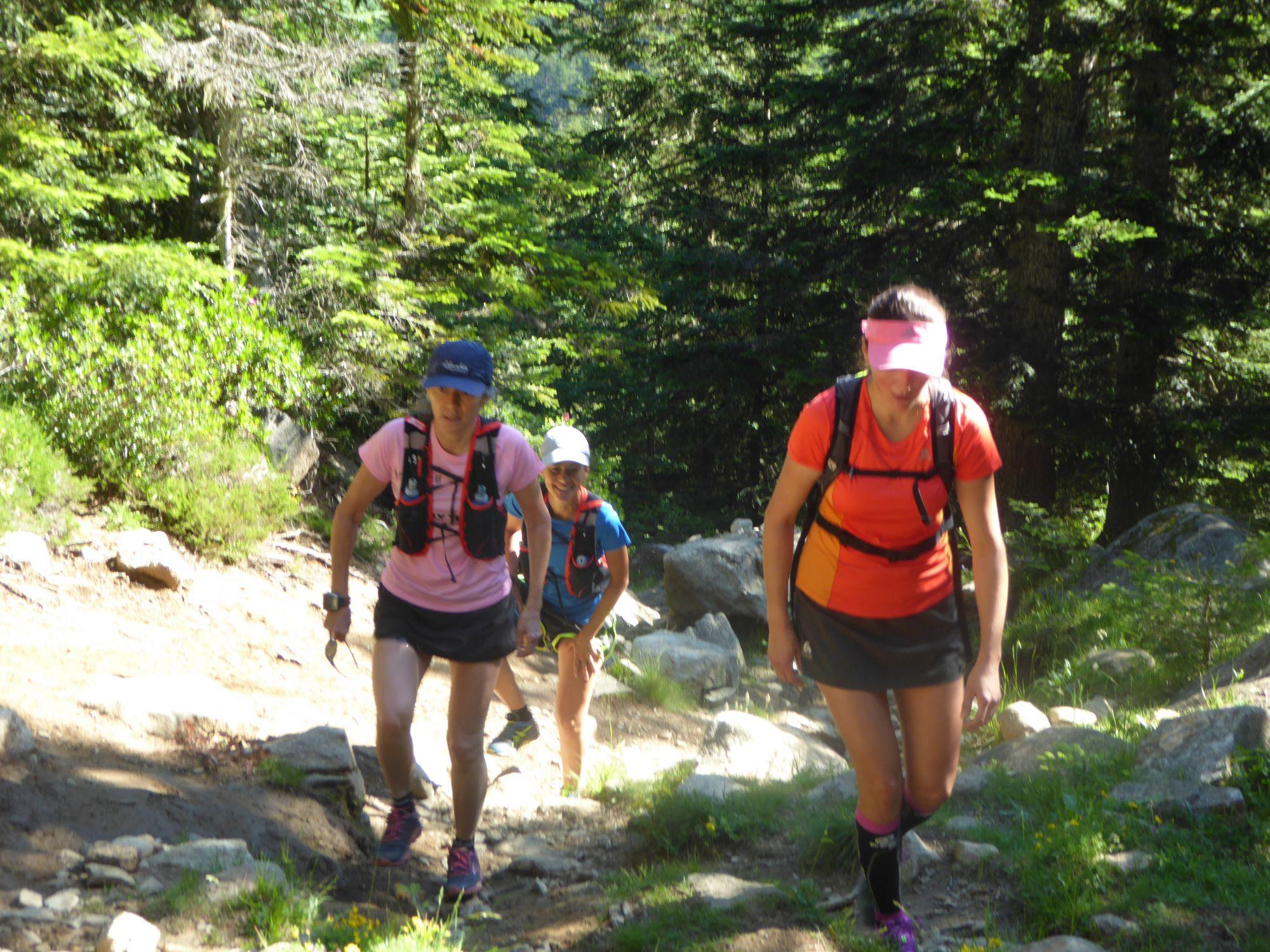 osez-le-trail-2