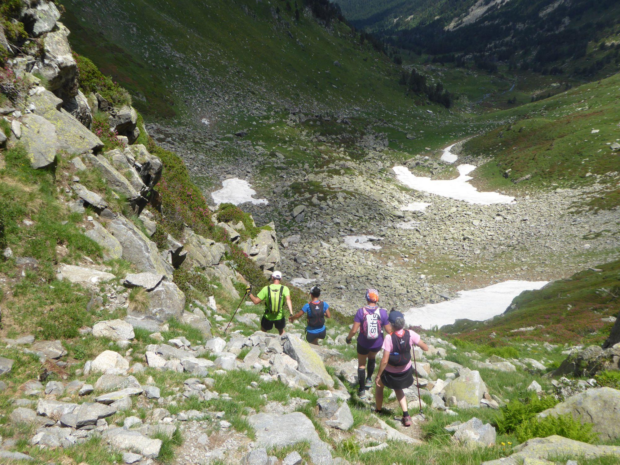 osez-le-trail-21