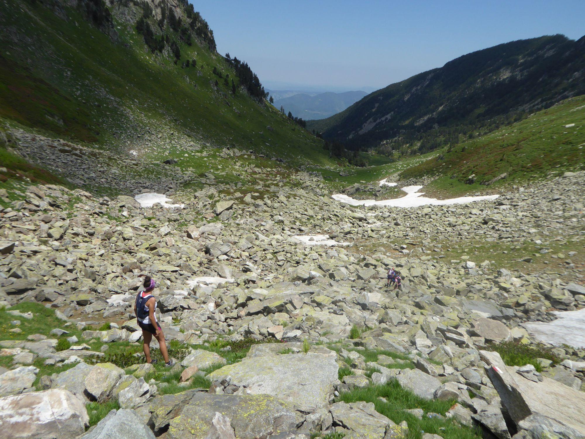 osez-le-trail-22
