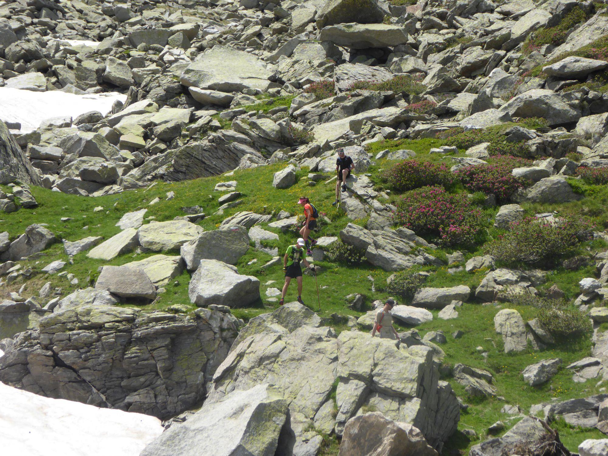 osez-le-trail-23