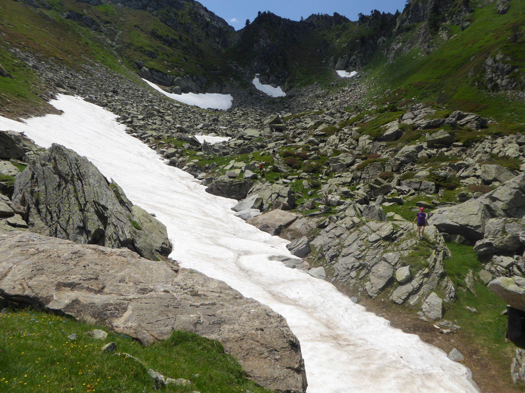 osez-le-trail-24