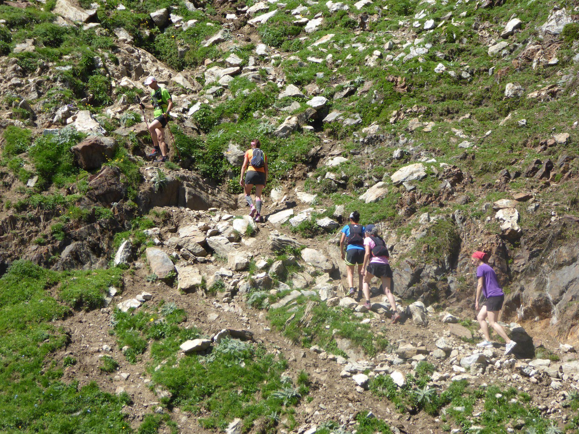 osez-le-trail-6