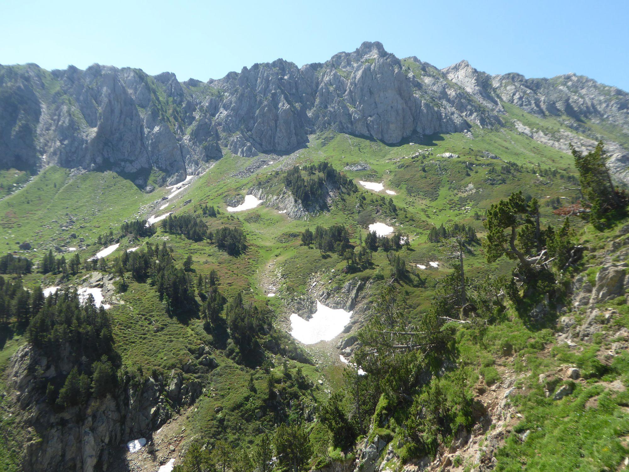 osez-le-trail-8
