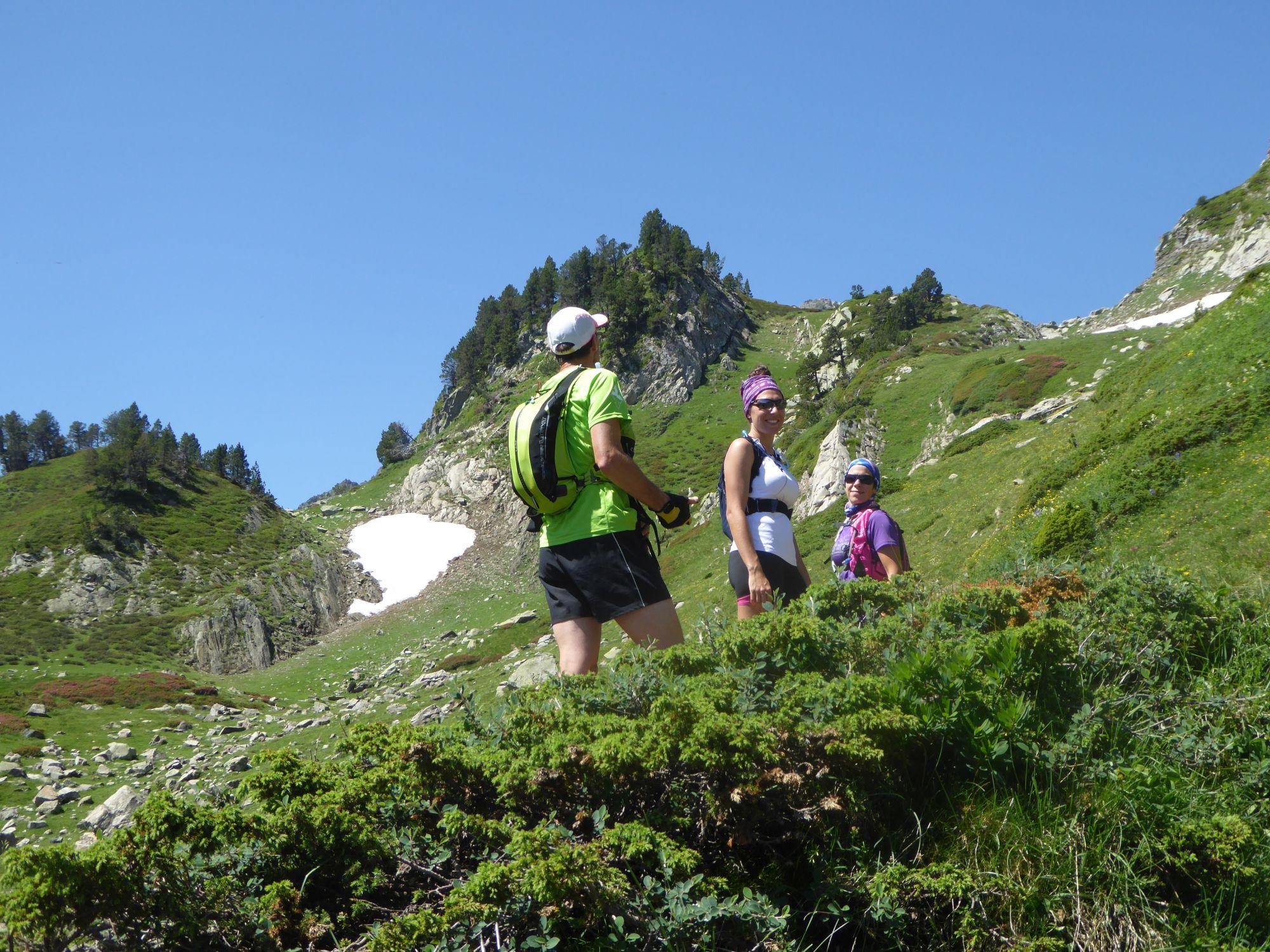 osez-le-trail-9