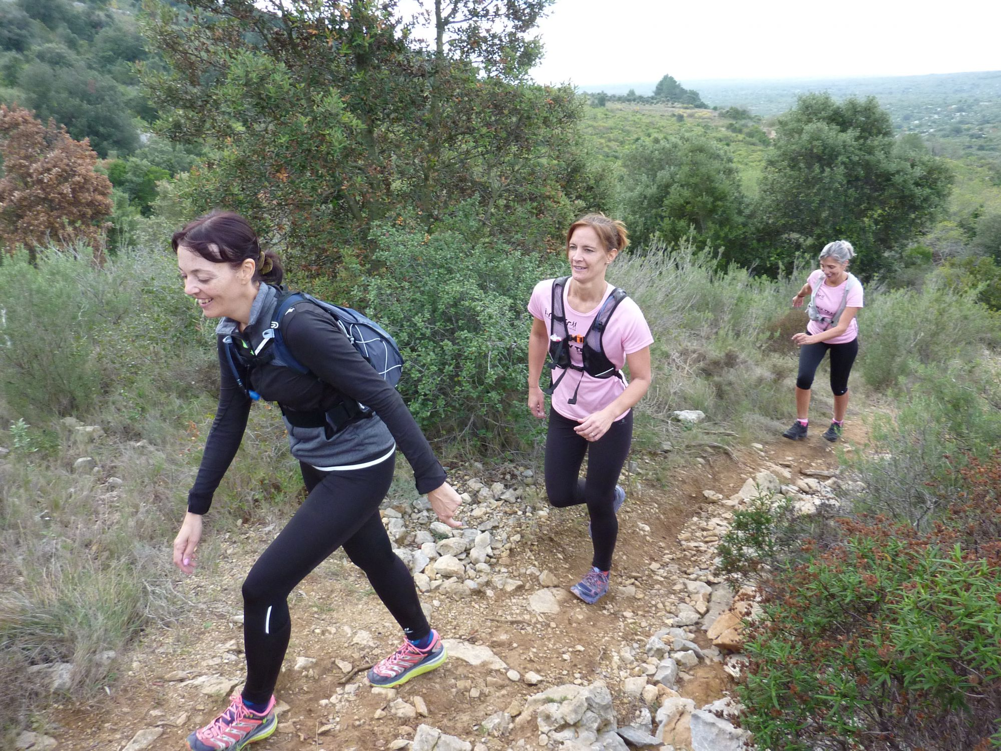 girly-trail-session-7