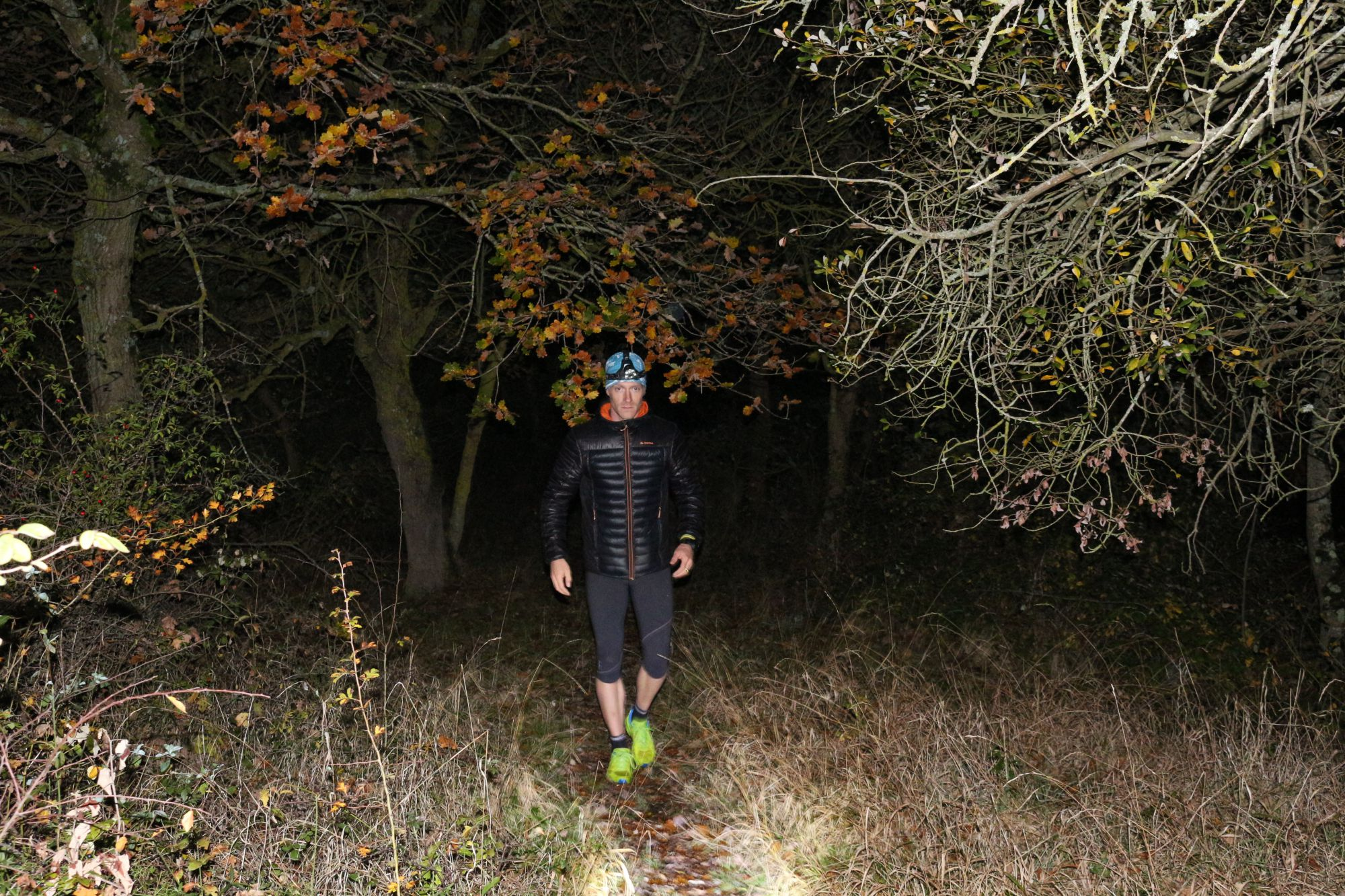trail-nocturne-5