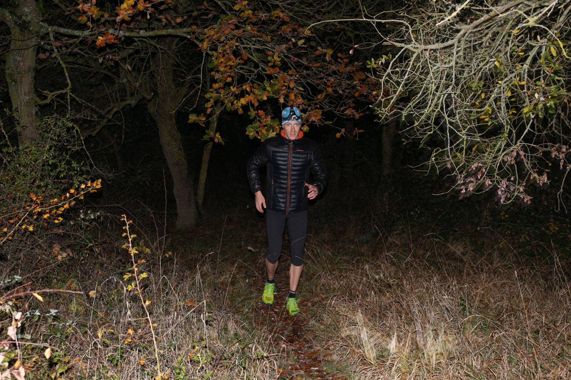 trail-nocturne-6