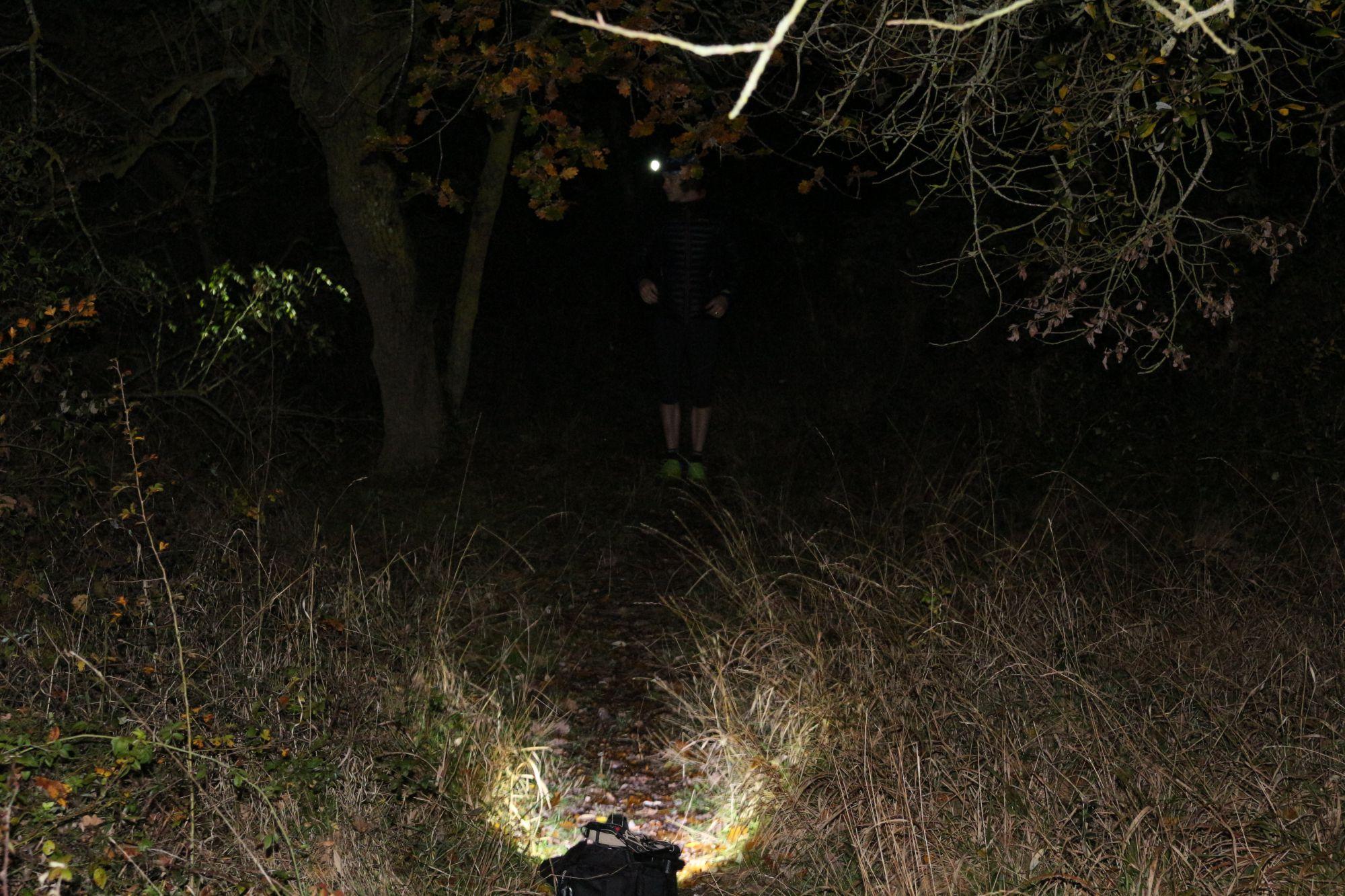 trail-nocturne-7