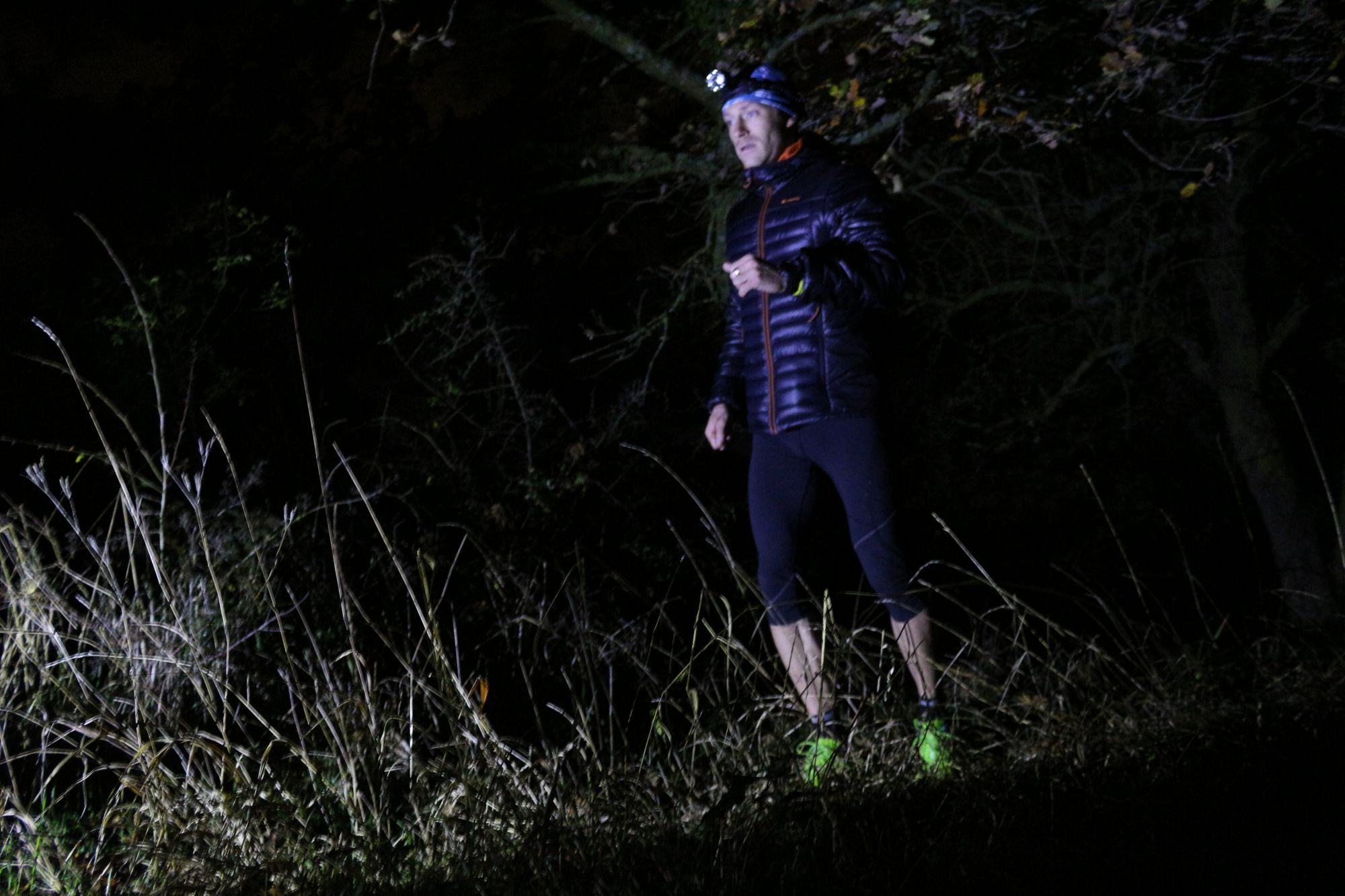 trail-nocturne-8