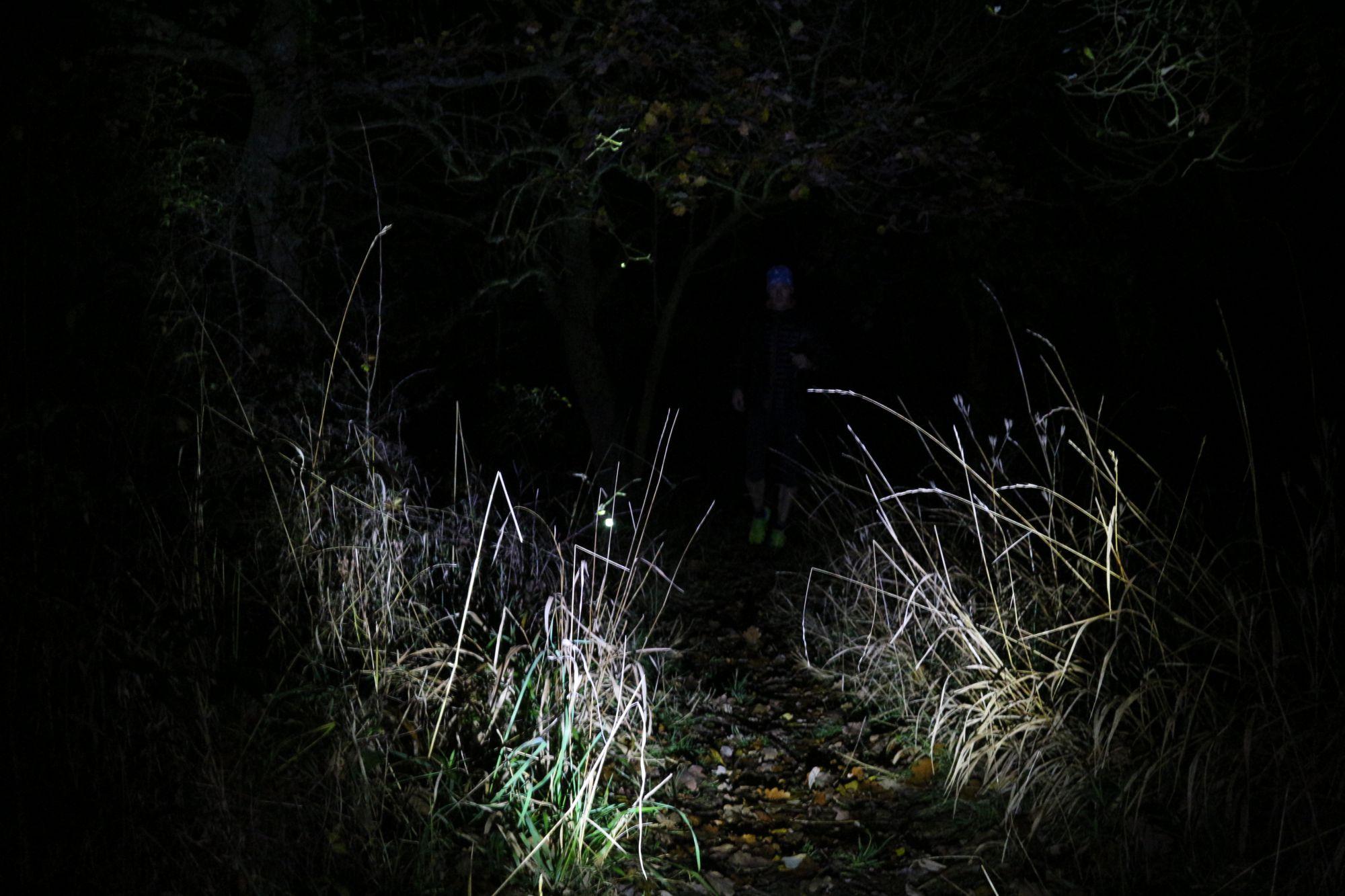 trail-nocturne-9