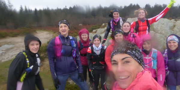 une-girly-trail-session