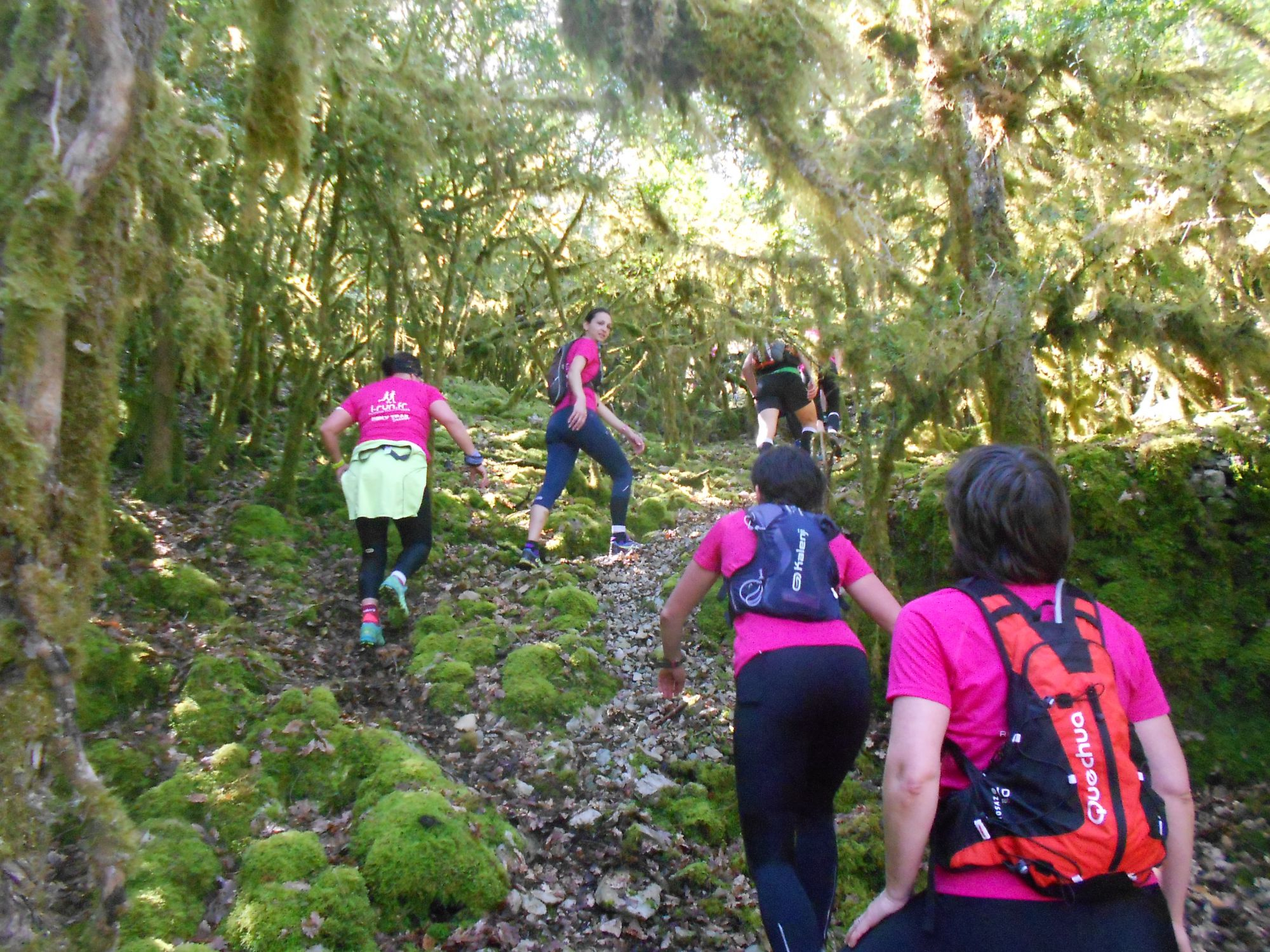 girly-trail-session-4