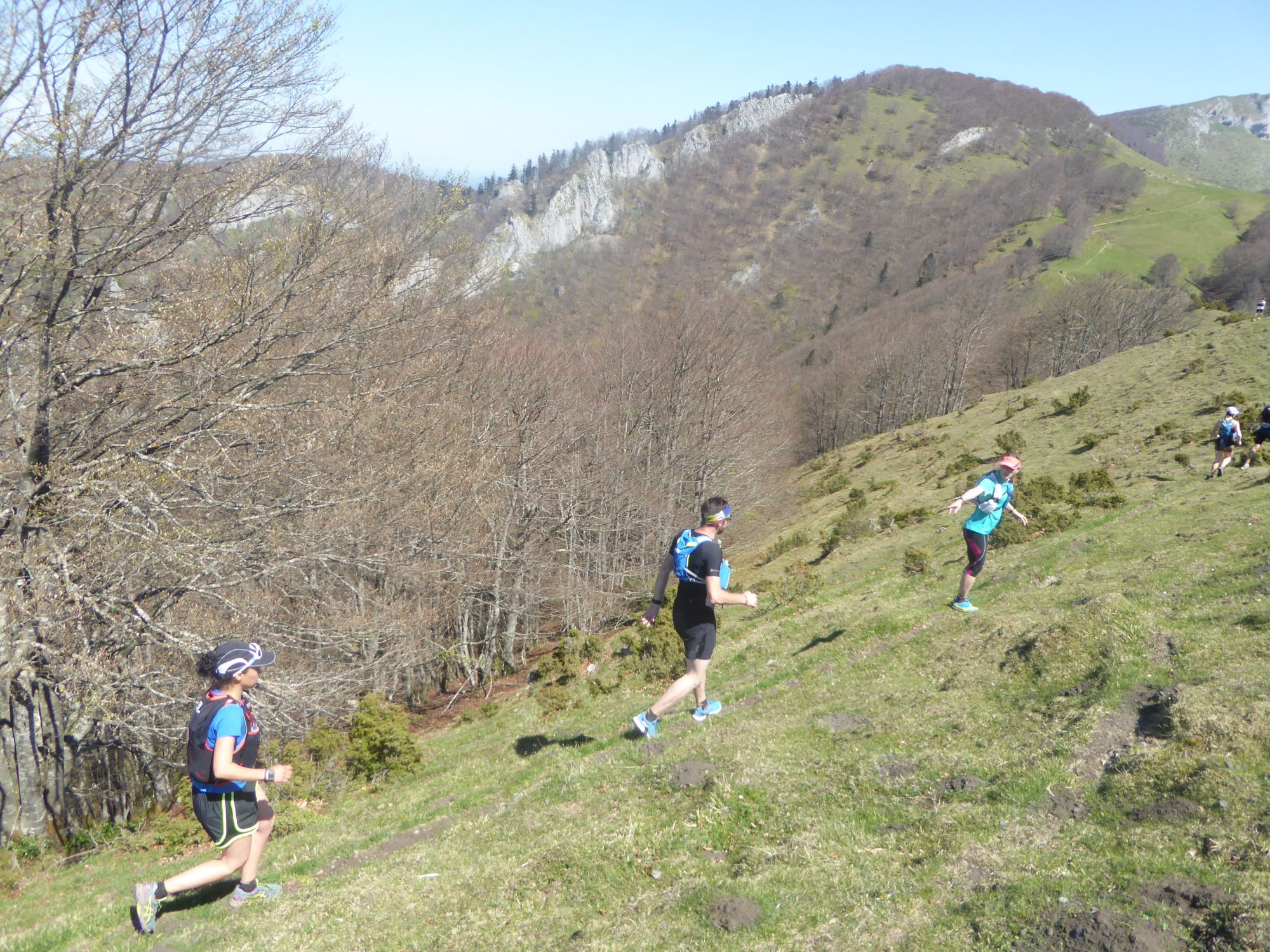 stage-trail-10