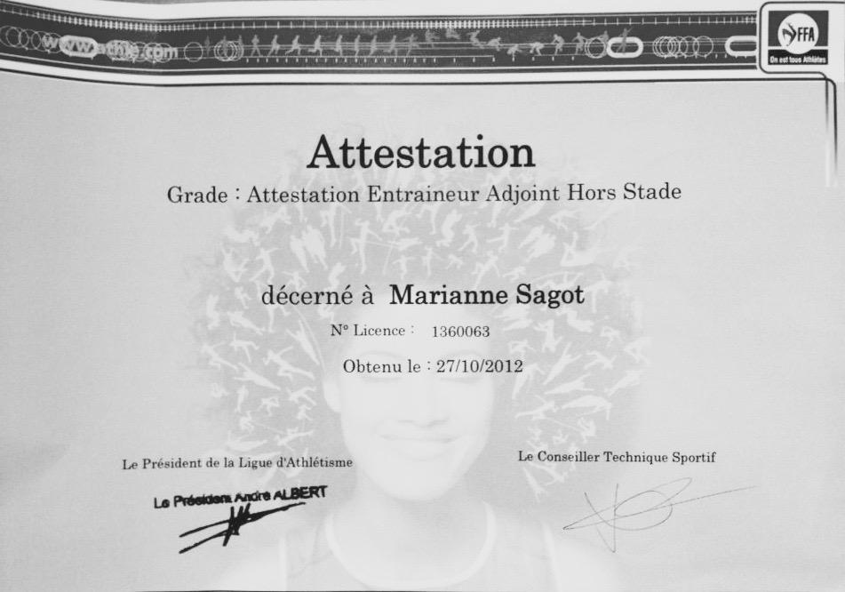 attestation-entrai%cc%82neur-adjoint-hors-stade