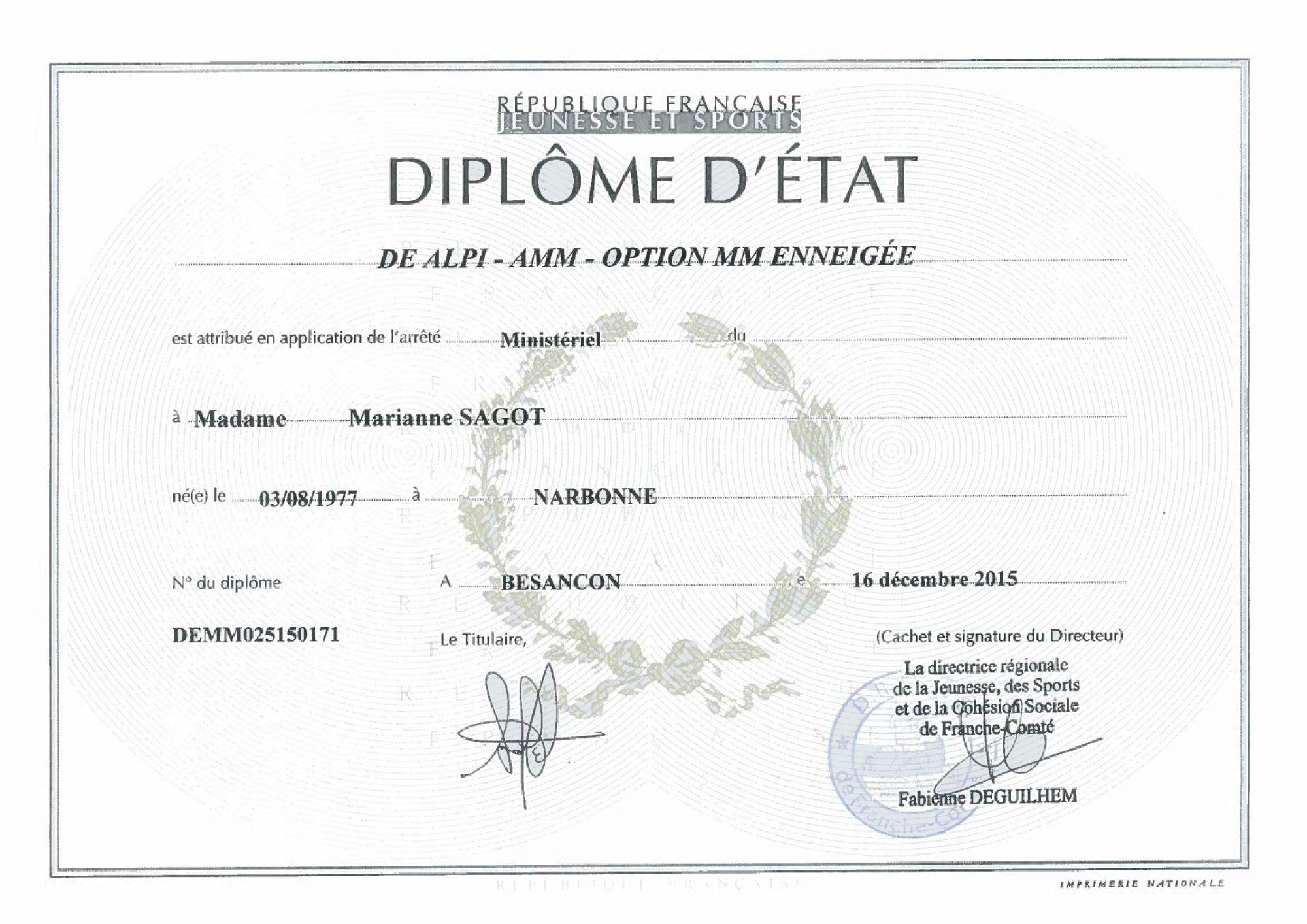 diplome-de-alpinisme-2015