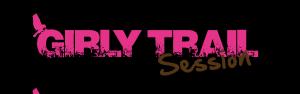 Girly Trail Session® - Massif du Pic Saint-Loup