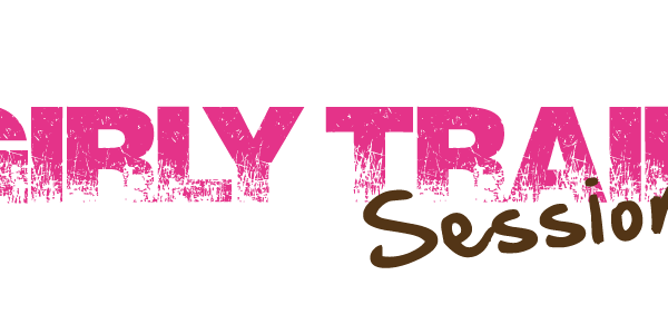 Girly Trail Session® – Saint-Bertrand-de-Comminges (31)