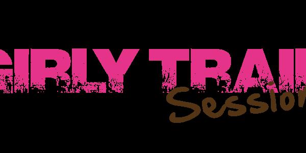 Girly Trail Session® – Saint-Bertrand-de-Comminges (31)