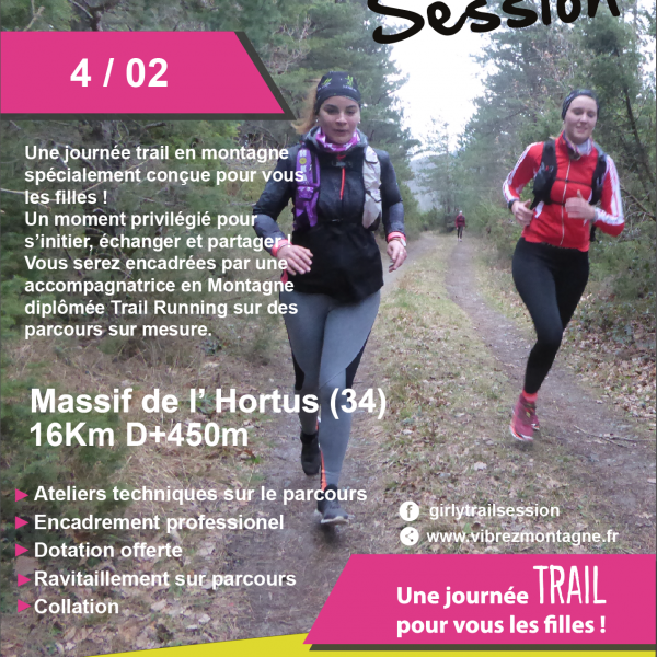girly-trail-session-massif-de-hortus