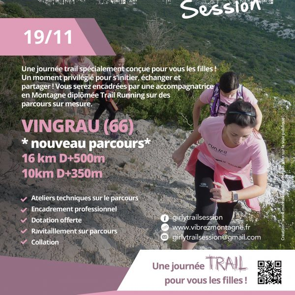 girly-trail-session-vingrau