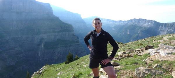 marianne-sagot-vibrez-montagne
