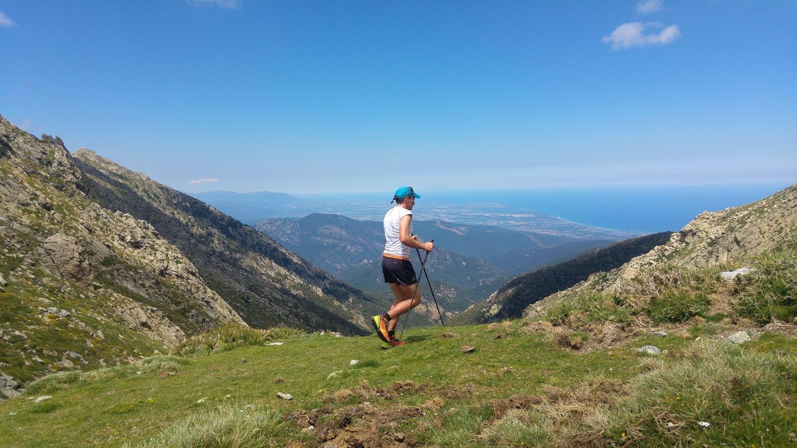 sejour-trail-corse-2