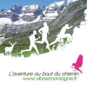 Séjour Trail - Corse du Sud