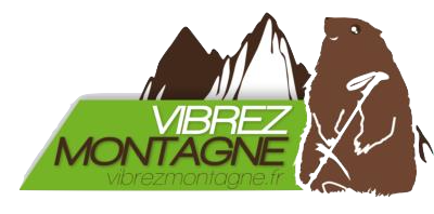 VIBREZ MONTAGNE !