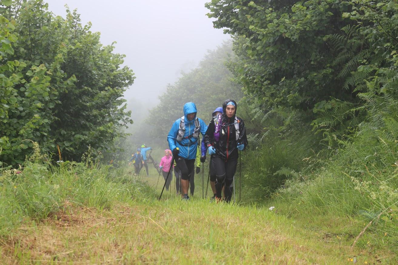 stage-trail-la-mongie-artigues-2