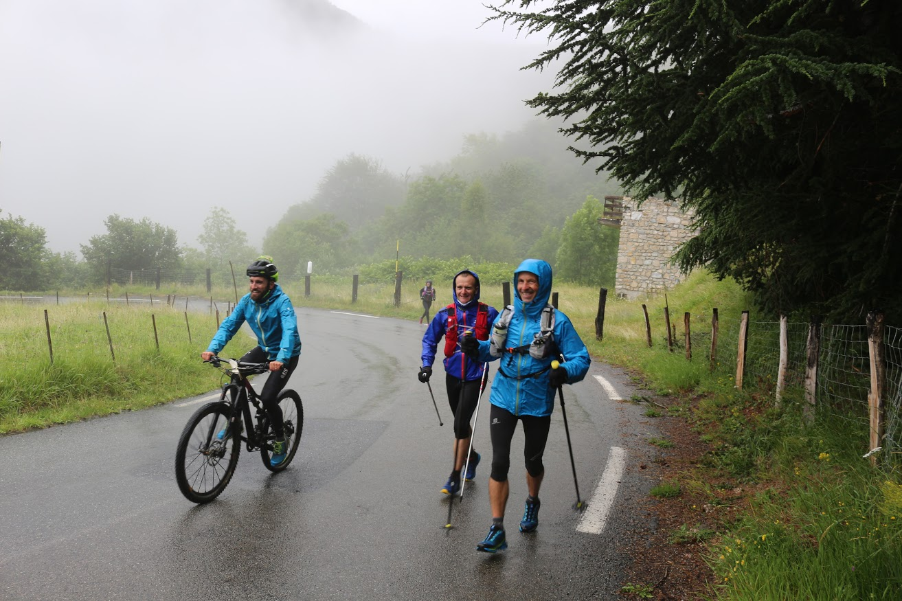 stage-trail-la-mongie-artigues-8