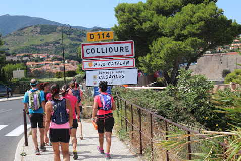 girly-trail-session-collioure-1