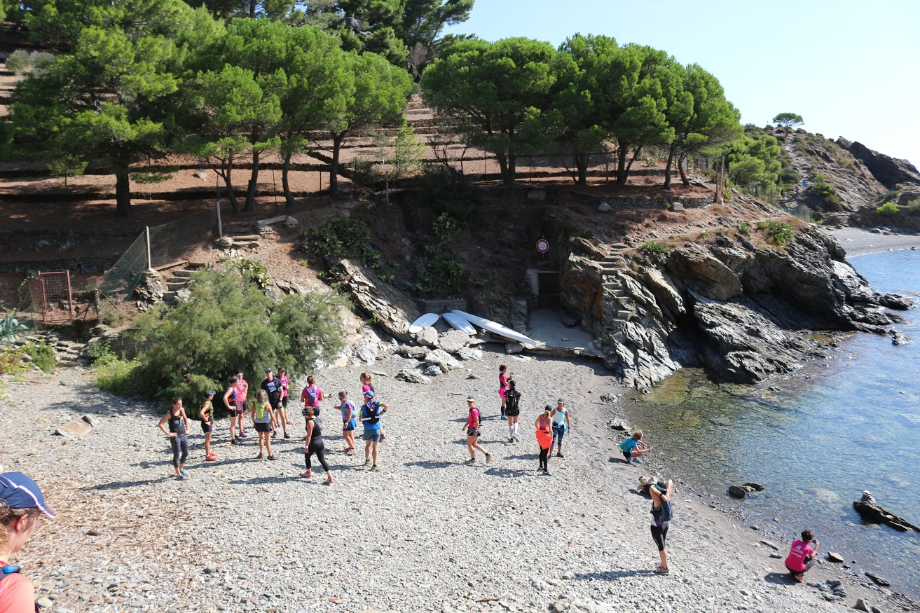 girly-trail-session-collioure-11
