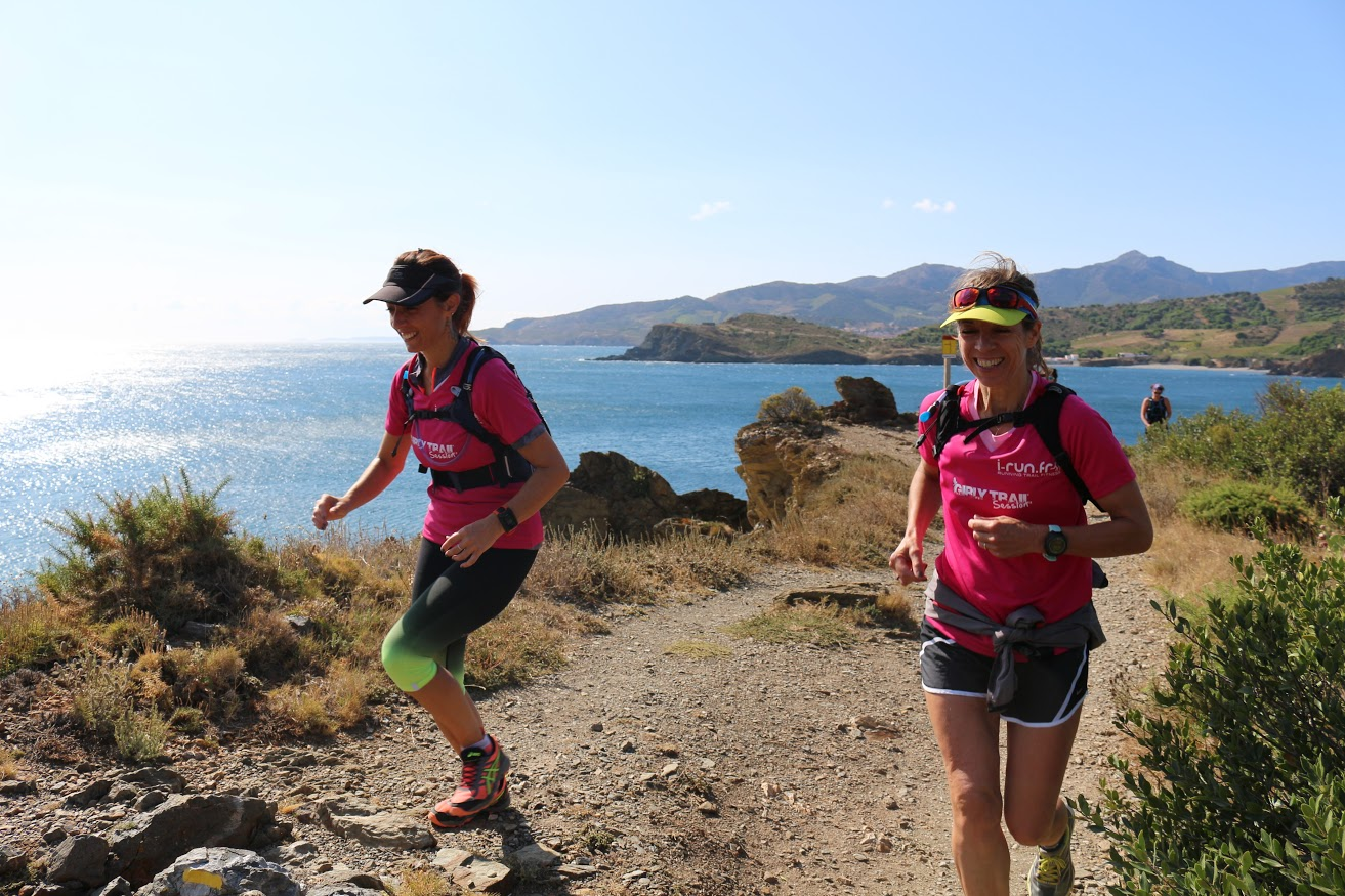 girly-trail-session-collioure-12